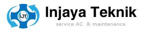 Injaya Teknik